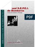 Manual Sepei Bomberos 1