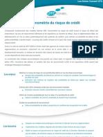 fm_econometrie-risque-credit_janvier2010