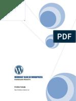 Membuat Blog Di Wordpress