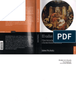 Nubiola Jaime El Taller de La Filosofia Una Introduccion a La Escritura Filosofica EUNSA 2010