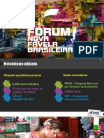 DataFavela 2015