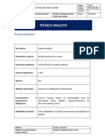 RH-DP-08-Tecnico-Analista