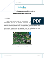 SemicondutoreseDiodos
