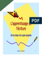 apprentissage_de_l_ecriture_PS_-CP