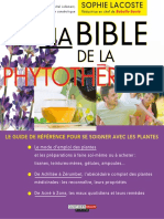 Ma_Bible_de_la_phytotherapie