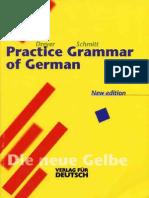 Practice_Grammar_Of_German