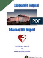 ALS Manual 2010.Version 1