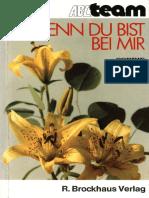 Denn_Du_Bist_Bei_Mir_In_Gesunden_Und_Kranken_Tagen_198602