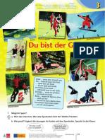L978-3-468-47130-Probekapitel-3