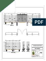 CERCA DE PUAS V2-Layout1
