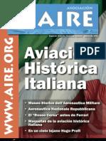 BA_Aviacion Historica Italiana