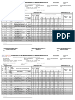 PDF CHOLOCAL