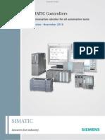 brochure_simatic-controller_overview_en