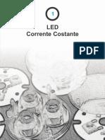 1-LED Corrente Costante