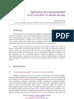 el_significado_de_la_transversalidad_en_el_currículo