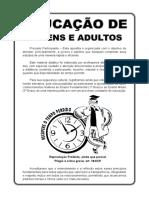 INTERATIVO SUPLETIVO - Ensino Medio (COMPLETA) (4) (2) (1) (1) (1) (1)