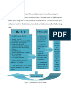 conceptual framework for ojt thesis Thesis ojt buo chapter 1 4 - free download as word doc (doc), pdf file (pdf),   an efficient on-the-job training or ojt program is  theoretical framework.