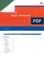 Buses-Basic-elements-l