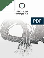 4- SpotLED 12_24VDC