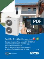 EMMETI-scheda-tecnica-pompa-di-calore-MIRAI-SMI-FEBOS-HP