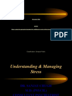Understanding_and_Coping_with_Stress_stress