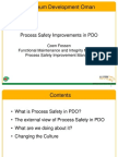 Asset-Integrity-Process-Safety-Management-Improvements-PDO
