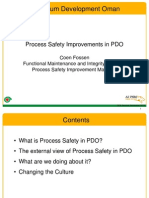 Asset-Integrity-Process-Safety-Management-Improvements-PDO