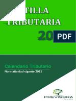 CARTILLA_TRIBUTARIA_2021