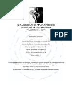 Calendario-Patafisico-PT-BR