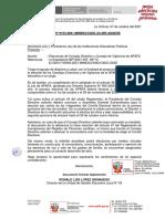 07-10-21 OM0103-DIR-ASGESE-66172-21-ELECCIONES DE CONSEJO DIRECTIVO Y CONSEJO DE VIGILANCIA DE APAFA
