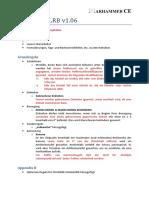 D_Changelog LRB v1.06