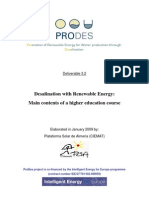 ProDes_D_3.2_OutlineHigherEducation
