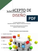 Concepto_de_Diseno