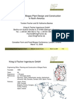 Industrial_Big_Biogas_Plant_North_America