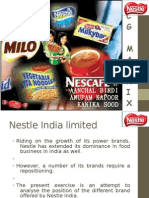 48473639-nestle-bcg-matrix