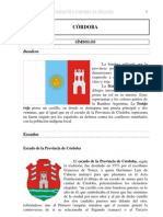 Apuntes_Geografia_e_Historia_de_Cordoba