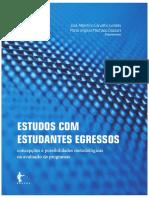 +2012_Livro_Estudo com egressos_ebook