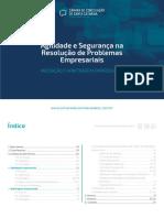 Ebook Mediação e Arbitragem Empresarial