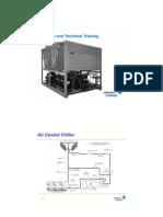 2- Ylaa - Ph Chart - Jci Format 2