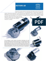 DC-motors_web08