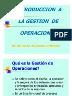 S01.s1 - Material Complementario SESIÓN - 1 Introduccion Definicion GOP - 2020 (1)
