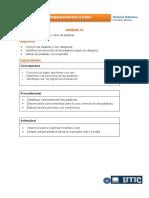 Unidad IV_Comunicacion_Oral_y_Escrita_I (7)