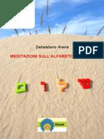 alfabeto_ebraico-1