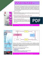 hand-out-surveilans-epidemiologi-smt-iv-20082