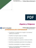1_Angulos y poligonos www.MasParticulares.cl
