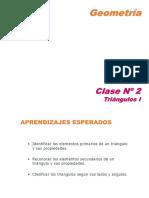 2_Triangulos I_Elementos primario y secundarios www.MasParticulares.cl