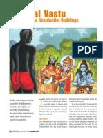 web-Bharat N Mulary -vastu guidelines