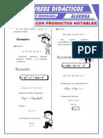 Ecuaciones-con-Productos-Notables-para-Primero-de-Secundaria