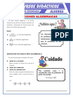 Fracciones-Algebraicas-para-Primero-de-Secundaria