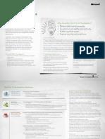 DesktopVirtualizationDatasheet